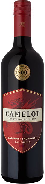 Camelot_Cabernet_Sauv